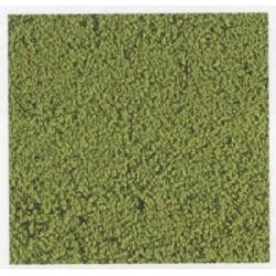 Heki 1610 Posypka (mikro-listowie) jasnozielona 200ml