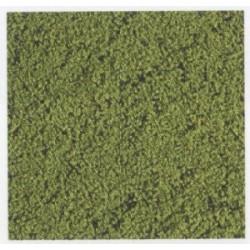 Heki 1611 Posypka (mikro-listowie) zielona 200ml