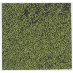 Heki 1612 Posypka (mikro-listowie) ciemnozielona 200ml
