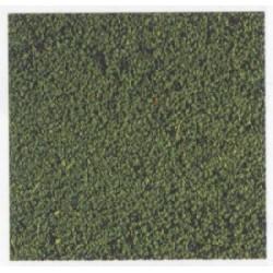 Heki 1613 Posypka (mikro-listowie) zieleń sosny 200ml