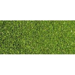 Heki 3398 - Liście zielone 200 ml