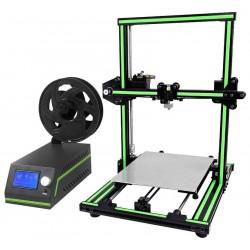 Drukarka 3D Anet E10