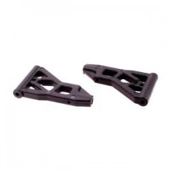 Front lower suspension arms - 86004