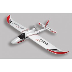 Sky Surfer 2.4GHz RTF