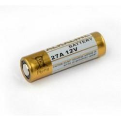 Bateria A27 12V - Alkaliczna