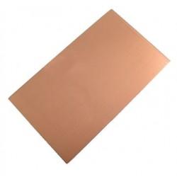 Laminat 1-stronny 15x20cm - grubość 0,4mm