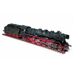 Italeri 8701 Lokomotive BR 41