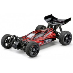 Himoto Tanto Buggy 1:10 4WD 2.4GHz RTR