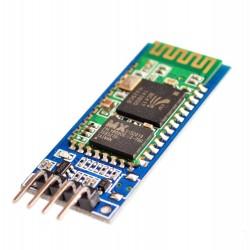 Moduł Bluetooth HC-06