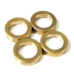 F15*10*4 Copper Bearings 4P - 86093 - HSP / Himoto
