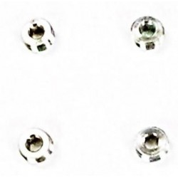 Ball end cups - 86049 - HSP / Himoto