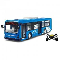 Autobus miejski Double Eagle E635