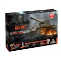 Panther Ausf.G Italeri - 36506 - World Of Tanks - kody do gry