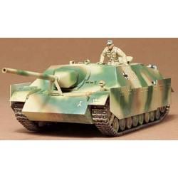 Tamiya 35088 German Jagdpanzer IV Lang