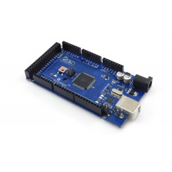 MEGA 2560 R3 Atmel ATmega2560 16MHz - zgodny z Arduino