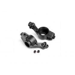 MV22009 - Zwrotnice tylne / Rear Upright Strada