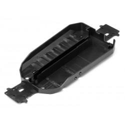 MV22625 - Płyta podwozia / Chassis (Strada EVO XB/XT/MT/SC/DT/RX)
