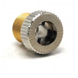 Soczewka G-2 - do lasera CNC - M9 - do cięcia