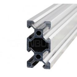 Profil aluminiowy V-SLOT 2040 - cięcie pod wymiar