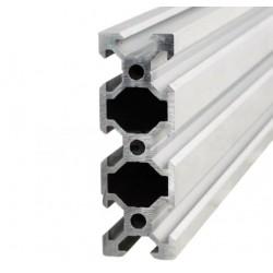 Profil aluminiowy V-SLOT 2060 - cięcie pod wymiar