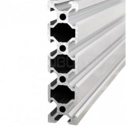 Profil aluminiowy V-SLOT 2080 - cięcie pod wymiar