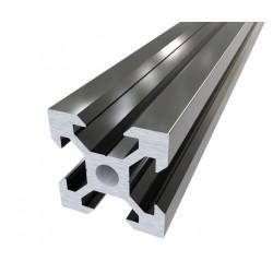 Profil aluminiowy V-SLOT 2020 - cięcie pod wymiar