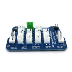 Rozgałęźnik zasilania - do wentylatorów - Drukarka 3D, CNC