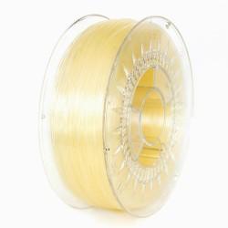 Filament Devil Design 1KG PLA 1,75 mm naturalny