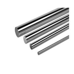 Wałek chromowany 10mm - 100cm - do łożysk liniowych - Drukarki 3D