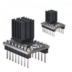 Sterownik silnika krokowego LV8729 - 6V-36V - stepstick - Drukarki 3D Reprap, CNC