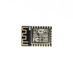 Moduł WiFi ESP8266 - ESP-12F