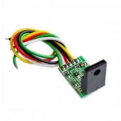 """Moduł uniwersalnego zasilania CA-888 - do wyświetlacza LCD 15""""-21"""""""