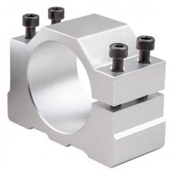 Mocowanie wrzeciona 52mm - uchwyt do frezarek CNC