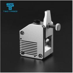 Ekstruder BMG 1.75 TWOTREES - prawy - dual drive metalowy - do drukarek 3D