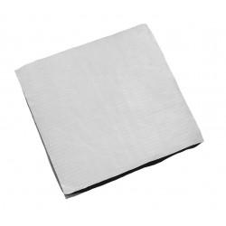 Izolacja cieplna - 235x235mm - do drukarek 3D - Ender-3 i podobne - izolacja stołu grzewczego