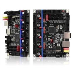 Płyta główna - SKR V1.3 - 32-bit - Drukarka 3D - kontroler