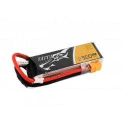 Akumulator 2200mAh 14.8V 25C Gens Ace