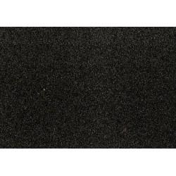 Heki 6567 - Ulica - jezdnia asfaltowa H0 - 8x100cm