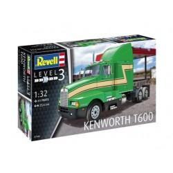 Kenworth T600 - Revell - 07446