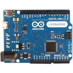 Arduino LEONARDO R3 - Mega 2560