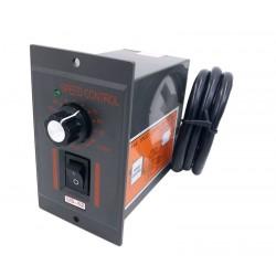 Regulator obrotów US-52 AC 230V 400W - czujnik prędkości obrotowej