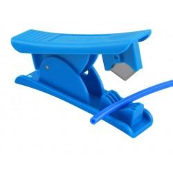 Nóż do cięcia rurek PTFE - obcinaczki - do drukarek 3D