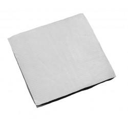 Izolacja cieplna - 300x300mm - do drukarek 3D - Ender-3 i podobne - izolacja stołu grzewczego