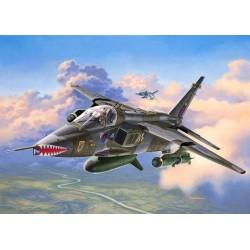 Sepecat Jaguar GR.1A - Revell - 04996