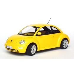 Tamiya 24200 Volkswagen New Beetle