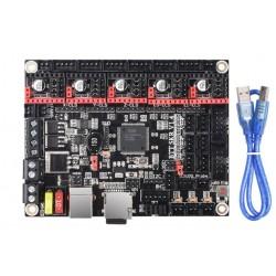 BigTreeTech SKR V1.4 Turbo - 32-bit - Ender-3/5, CR-10 - płyta do drukarki 3D