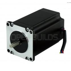 Silnik krokowy Nema23 HTS - 3A 24.8kg/cm - OpenBuilds
