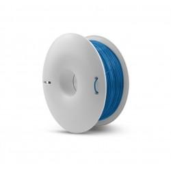EASY PETG Fiberlogy Niebieski 1,75 mm