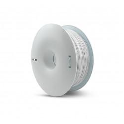 EASY PETG Fiberlogy Biały 1,75 mm