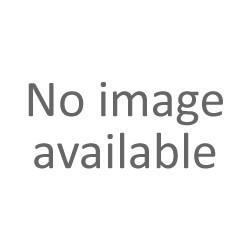 Hexagon nut wrench - Blackzone 534742 - klucz